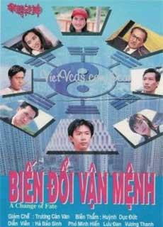 Biến Đổi Vận Mệnh (1995)