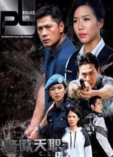 Đội Đặc Nhiệm 4 (2013)