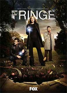 Giải Mã Kỳ Án 2 (2009) Fringe 2 (2009)