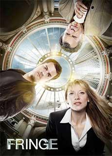 Giải Mã Kỳ Án 3 (2010) Fringe 3 (2010)