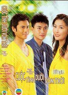 Khúc Nhạc Tình Yêu - Cuộc Tình Dưới Vòm Trời (2006)