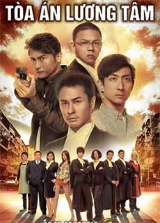 Tòa Án Lương Tâm (2011) Ghetto Justice (2011)