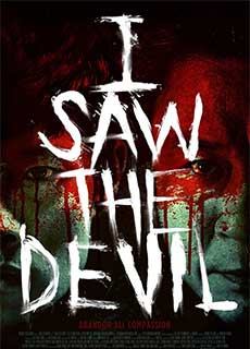 Ác Nhân (2010) I Saw The Devil (2010)