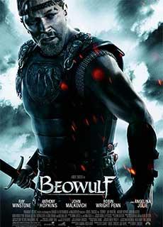 Ác Quỷ Lộng Hành (2007) Beowulf - Director's Cut (2007)
