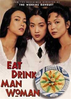 Ẩm Thực Nam Nữ (1994)