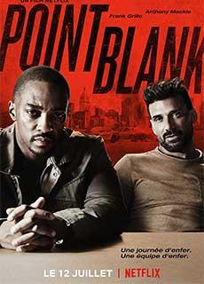 Bắn Thẳng (2019) - Point Blank (2019) - Xem phim hay 247 - Website xem phim miễn phí tốt nhất