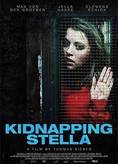 Bắt Cóc Stella (2019) - Kidnapping Stella (2019) - Xem phim hay 247 - Website xem phim miễn phí tốt nhất
