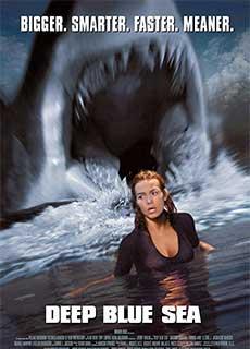 Biển Xanh Sâu Thẳm (1999)
