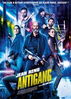 Biệt Đội Chống Gangster (2015)