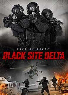 Biệt Đội Tù Nhân - Trận Tuyến Delta (2017)