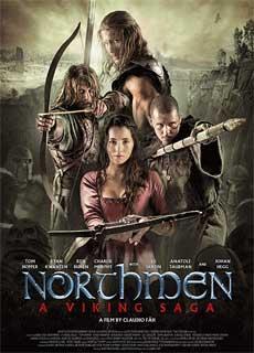 Chiến Binh Phương Bắc (2014)