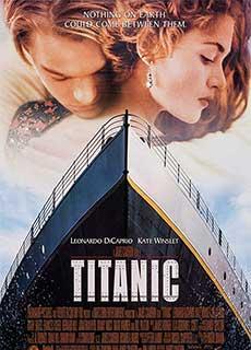 Con Tàu Titanic (1997)