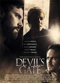 Cổng Địa Ngục (2017)
