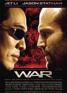 Cuộc Chiến Khốc Liệt (2007)