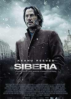 Cuộc Chiến Kim Cương Xanh (2018) Siberia (2018)