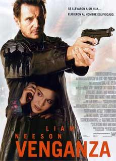 Cưỡng Đoạt (2008)