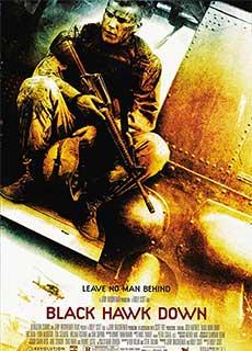 Diều Hâu Gãy Cánh (2001) Black Hawk Down (2001)