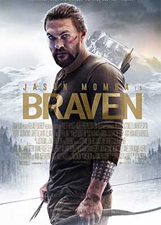 Đối Mặt (2018) Braven (2018)