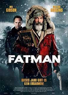 Gã Mập (2020) Fatman (2020)