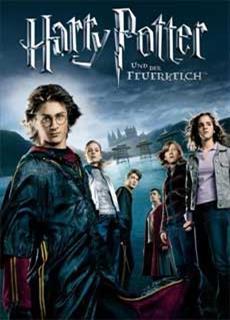 Harry Potter Và Chiếc Cốc Lửa (2005)