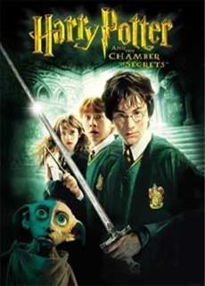 Harry Potter Và Phòng Chứa Bí Mật (2002)
