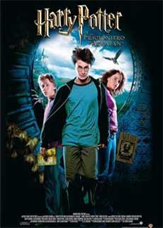 Harry Potter Và Tên Tù Nhân Ngục Azkaban (2004)