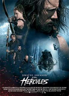 Héc-quyn (2014) Hercules (2014)