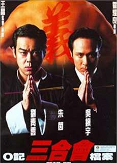 Hội Tam Hiệp (1999)