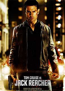 Jack Reacher: Phát Súng Cuối Cùng (2012)
