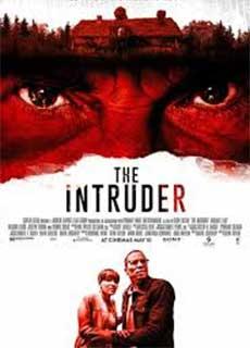 Kẻ Xâm Nhập Bí Ẩn (2019) - The Intruder (2019) - Xem phim hay 247 - Website xem phim miễn phí tốt nhất