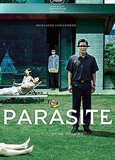 Ký Sinh Trùng (2019) Parasite (2019)