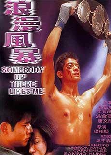Lãng Mạn Phong Bạo (1996)