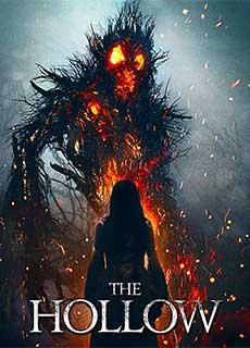 Lời Nguyền Đêm Halloween (2015)