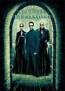 Ma Trận 2: Tái Lập (2003)