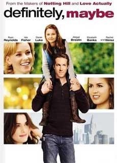 Mảnh Ghép Tình Yêu (2008)