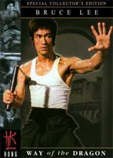 Mãnh Long Quá Giang (1972)