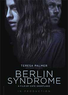 Mất Tích Ở Berlin (2017)