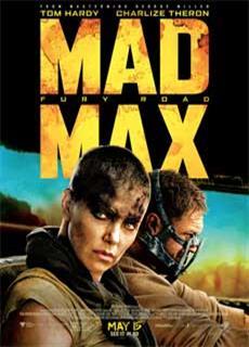 Max Điên Cuồng 4: Con Đường Nguy Hiểm (2015)