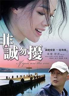 Nếu Em Là Người Tình (2008)