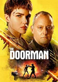 Người Gác Cửa (2020) The Doorman (2020)