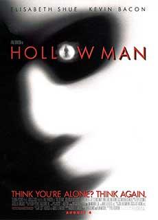 Người Vô Hình (2000) Hollow Man (2000)
