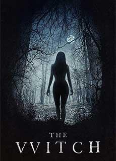 Phù Thủy (2016) The Witch (2016)
