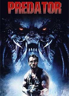 Quái Thú Vô Hình 1 (1987) Predator (1987)