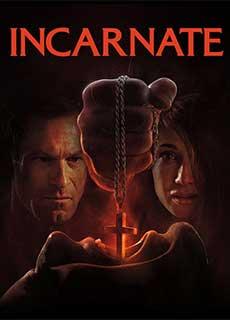 Quỷ Ám (2016) - Incarnate (2016) - Xem phim hay 247 - Website xem phim miễn phí tốt nhất