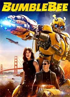 Robot Đại Chiến (2018)