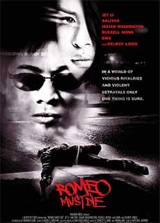 Romeo Phải Chết (2000)