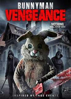 Sát Nhân Thỏ Trả Thù (2017) - Bunnyman Vengeance (2017) - Xem phim hay 247 - Website xem phim miễn phí tốt nhất
