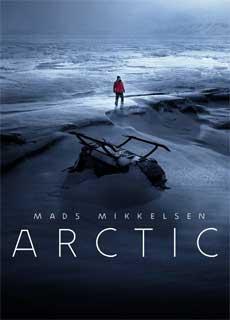 Sinh Tồn Ở Bắc Cực (2018)