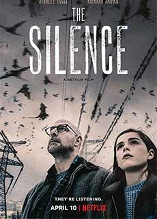 Sinh Tồn Trong Câm Lặng (2019) The Silence (2019)