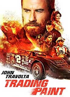 Tay Đua Huyền Thoại (2019) - Trading Paint (2019) - Xem phim hay 247 - Website xem phim miễn phí tốt nhất